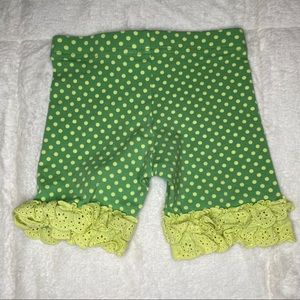Matilda Jane Bottoms - Matilda Jane cross country shorties